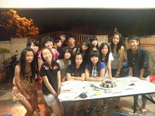 June 11 , 2011 ♥