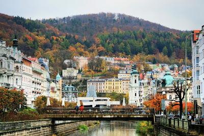 Wonderful Places Most Beautiful Places Krakow Lesser Poland Poland