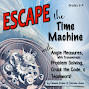 Time Machine Escape