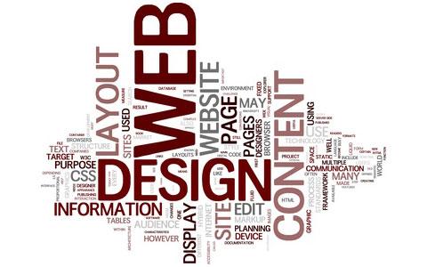 Conceptos de desarrollo web
