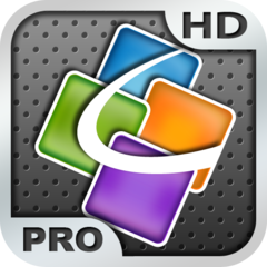 OfficeSuite Pro 7.0.1186 Android