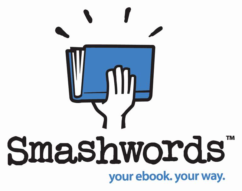 smashwords The latest tweets from smashwords (@smashwords) world's largest ebook  publishing and distribution platform for indie authors smashwords news, authors .