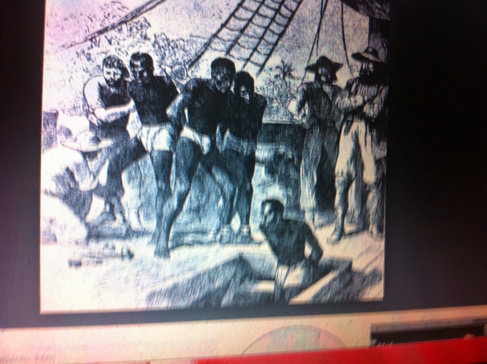dutch slave trade The dutch slave coast (dutch: slavenkust) refers to the trading posts of the dutch west india company on the slave coast, which lie in contemporary ghana, benin, togo and nigeria the primary purpose of the trading post was to supply slaves for the plantation colonies in the americas.