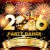 VA - Party Dance 2016 - Colección de Lujo [2016][Navidad]