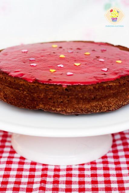 ciasto z burakami, czekoladowe ciasto z burakami, buraczane ciasto, ciasto czekoladowe buraczane