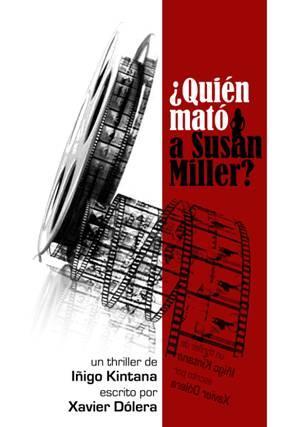 Poster de ¿Quién mató a Susan Miller?