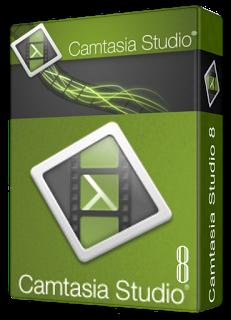 Camtasia Studio 8 crack Archives