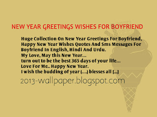 New-Year-2013-Greetings-Wishes-For-BoyFriend-wallpaper(2013-wallpaper.blogspot.com)done