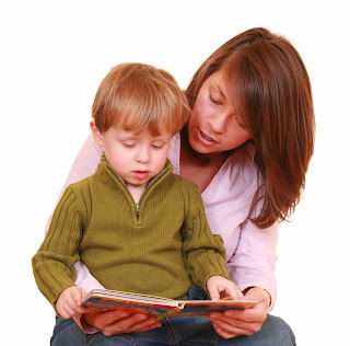 Strategies to Help Pay for Your Child's Education