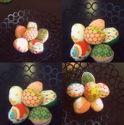 Fabric+Eggs.jpg