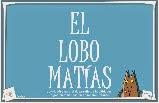 ATENCIÓN A LA DIVERSIDAD. EL LOBO MATÍAS