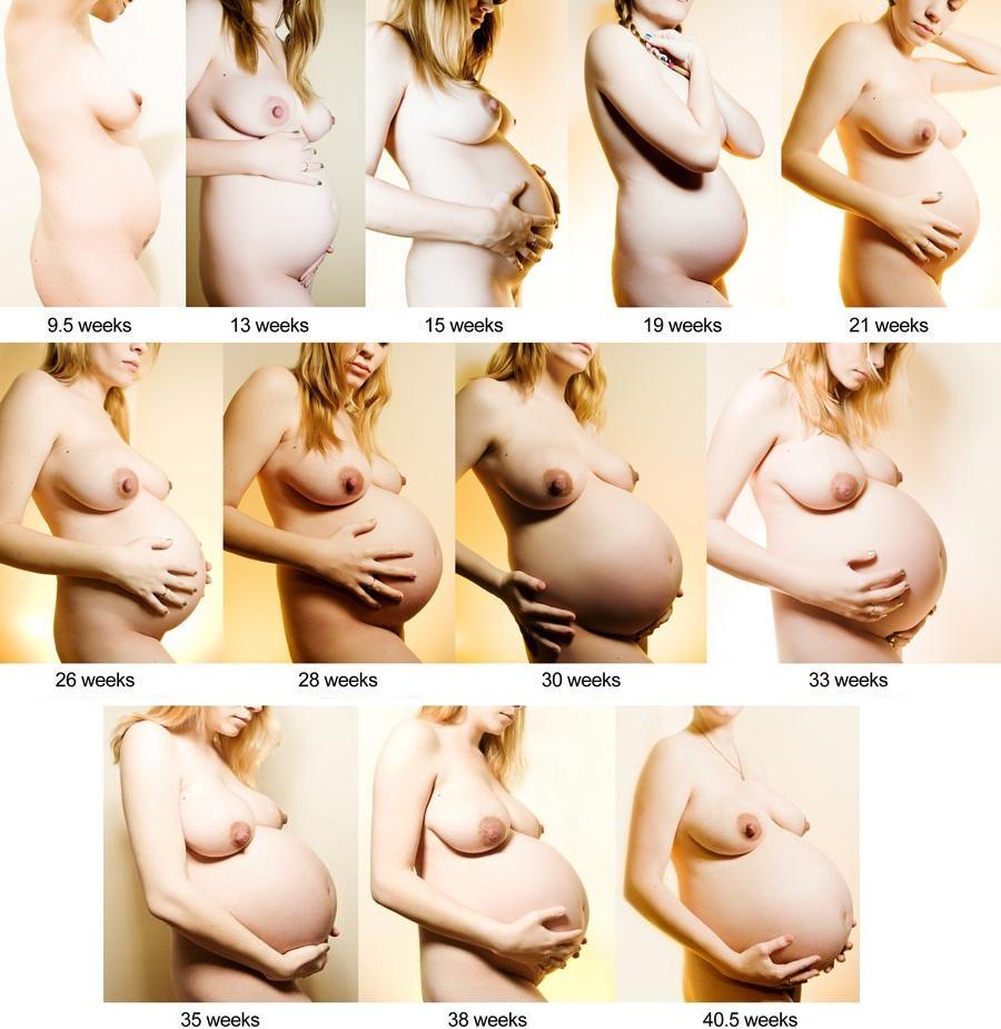 fat granny.huge bra