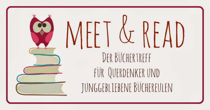 Büchertreff  Bad Rappenau