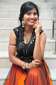 Actress Shree hot photo shoot gallery-thumbnail-5