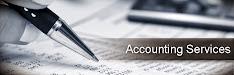 Akuntansi Pajak Keuangan