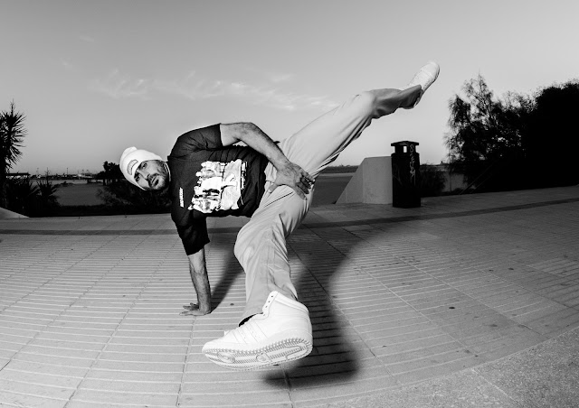 a ras de suelo, hiphop, fotografiashiphop, rdrfoto, breakdance, gasogena, bboying, breaking, breakers, break dance