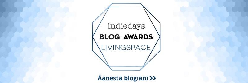 indiedays banneri