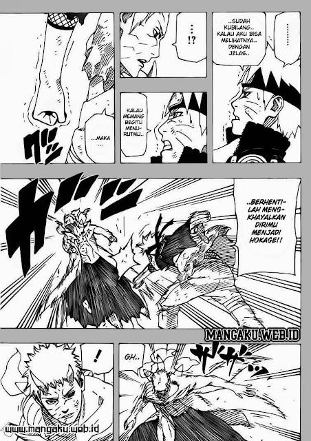 Komik Naruto 654 Bahasa Indonesia halaman 3