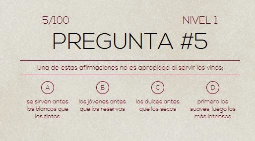 Imagen-Pregunta-5-Trivino