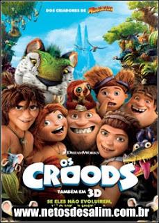 3+%25281%2529 Os Croods