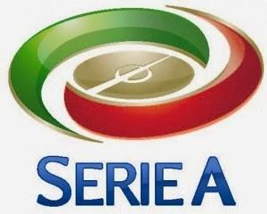 Jadwal Pertandingan Liga Italia Serie A 2013-2014 Terbaru