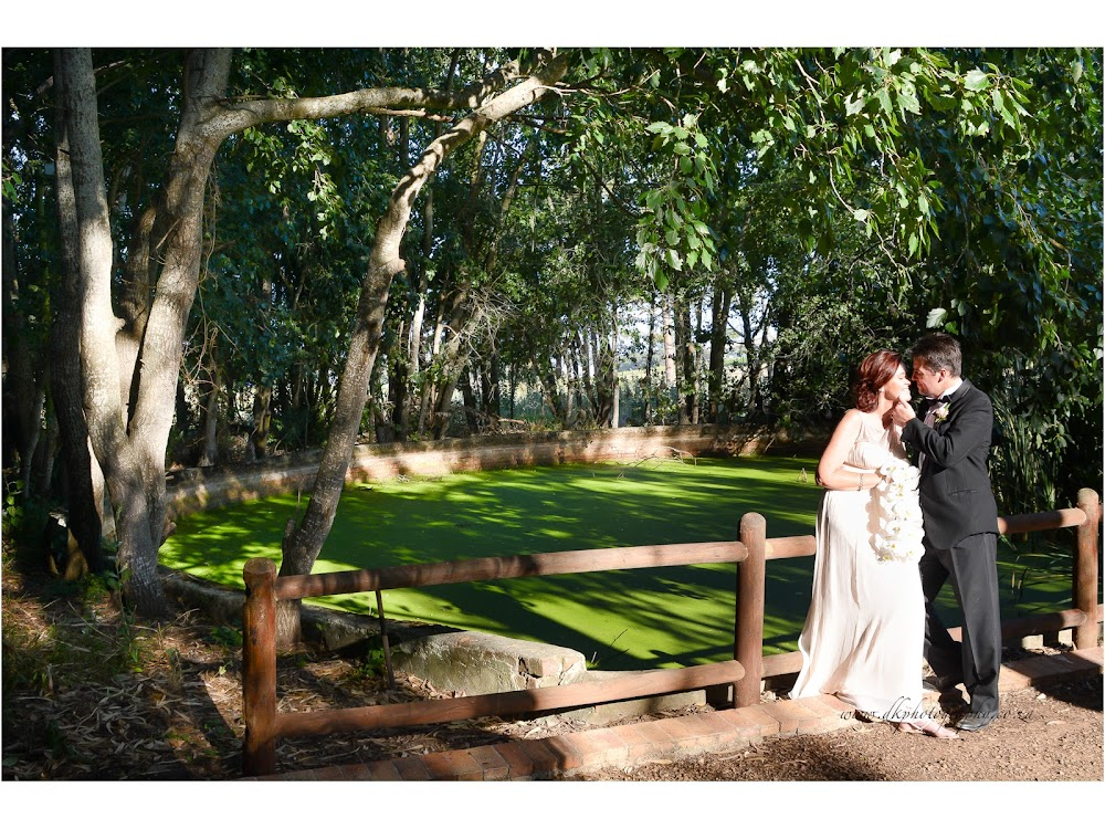 DK Photography last+slide-46 Ruth & Ray's Wedding in Bon Amis @ Bloemendal, Durbanville  Cape Town Wedding photographer