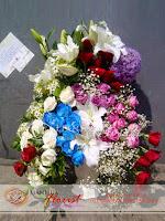 buket bunga, rangkaian bunga meja, bunga ulang tahun, bunga ucapan selamat, toko karangan bunga, toko bunga jakarta, toko bunga
