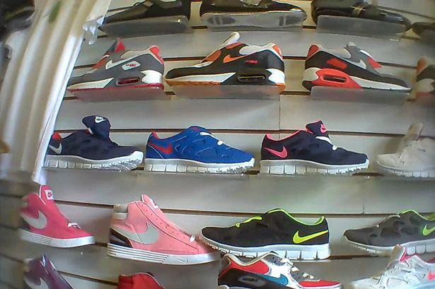 Branded Shirts With Prices Branded Shirts For Men Nike