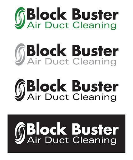 blockbuster logos