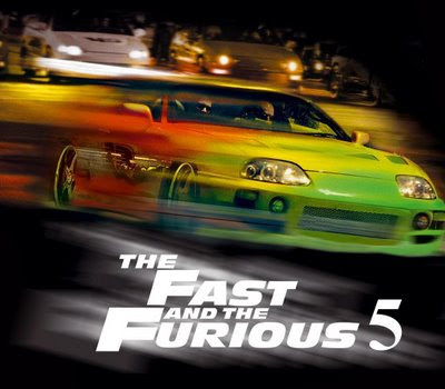 Fast and furious 5 tamil dupped english movie online watch a to z