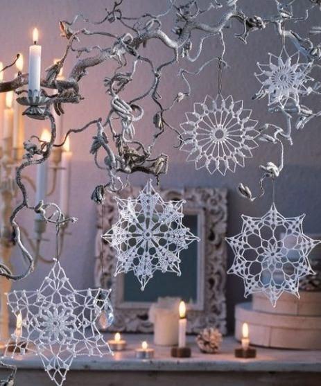 copos-nieve-tejidos