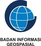 Pengumuman Seleksi Penerimaan Calon Pegawai Negeri Sipil (CPNS) Badan Informasi Geospasial Tahun 2013 - Agustus, September 2013