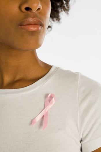 5 Kanker Yang Bisa Dicegah Dengan Olahraga [ www.BlogApaAja.com ]