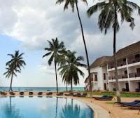 Doubletree+Hilton+Resort+4 - EN VACACIONES: Que ver en Tanzania