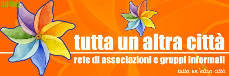 http://www.tuttaunaltracitta.it/