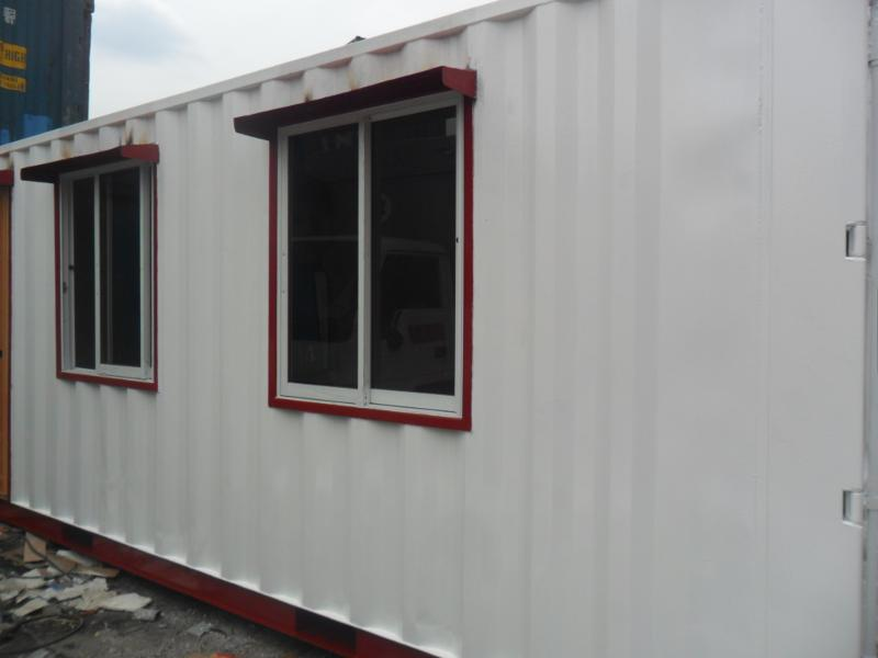 CONTAINER HOUSE FOR ONLY P200,000? - Bahay OFW on mobile home kitchen designs, small space kitchen designs, industrial home kitchen designs, container office designs, tiny house kitchen designs, apartment kitchen designs, modern home kitchen designs, container home kitchen plans, container hotel designs, small home kitchen designs,