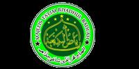 Majelis Riyadhul Badi'ah