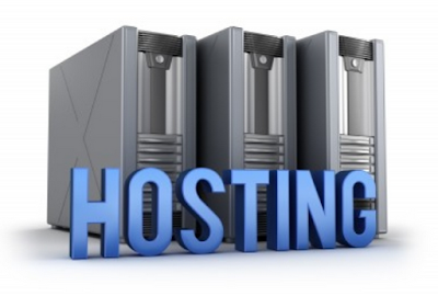 tips memulai bisnis hosting