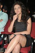 Seerath Kapoor photos-thumbnail-13