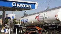 lowongan kerja chevron 2013