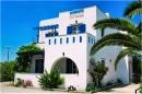 Mavromatis Studios Naxos