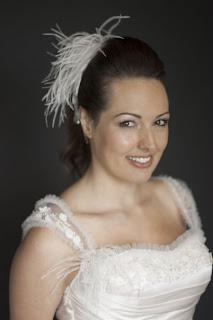 make up weddingclass=bridal makeup