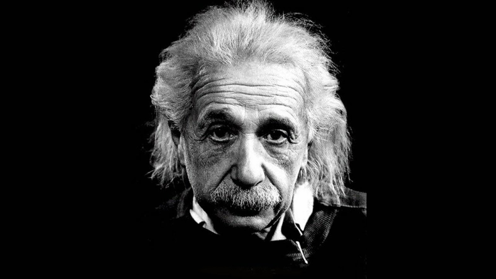 teifidancer: Albert Einstein (14/3/1879 - 18/4/1955) - A ...