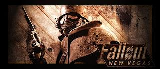 Fallout New Vegas Update 7-SKIDROW