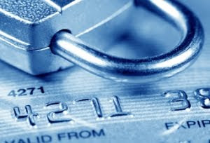 Merchant Bank Account Requirements for Compromised Entities