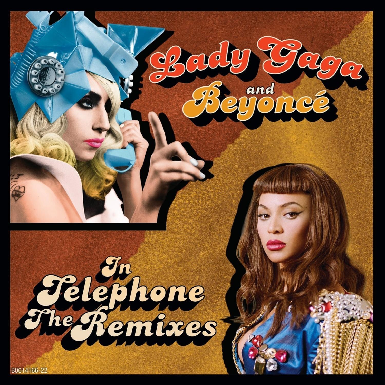 http://3.bp.blogspot.com/-IYsZU--xcqM/TiJhWGYXAFI/AAAAAAAAAI8/ij7wSPCLs_Y/s1600/Telephone+-+The+Remixes+Cover.jpg