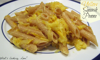 Yellow+Squash+Penne2.png
