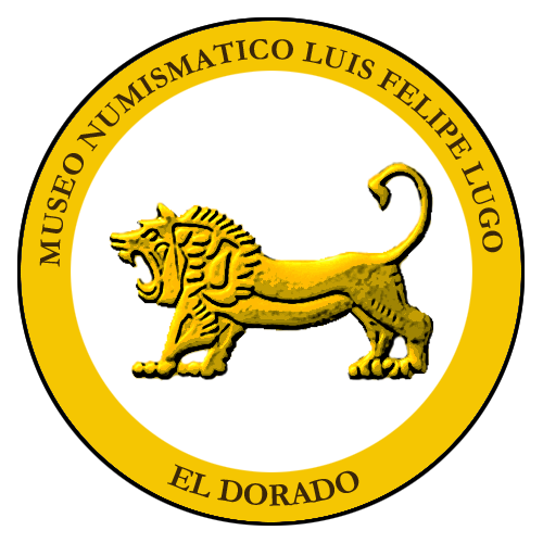 Museo Numismático Luis Felipe Lugo