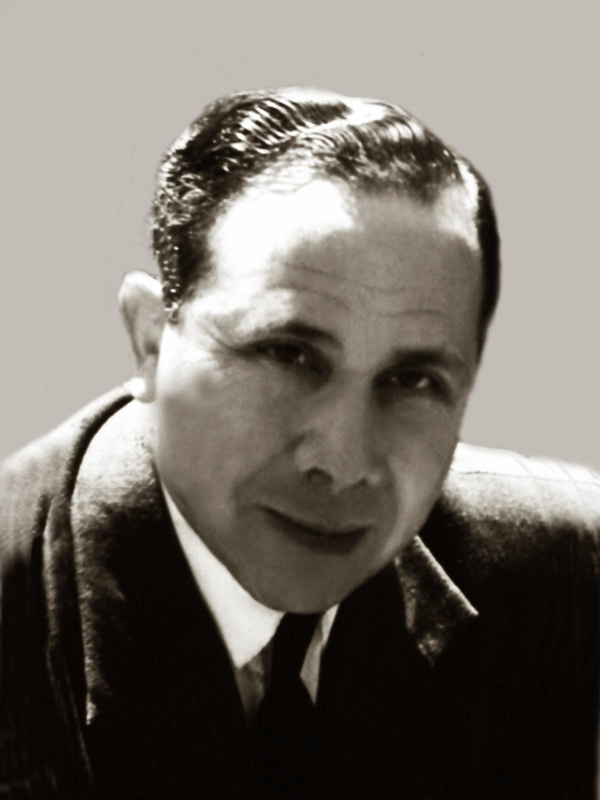 Homenagem a Miguel Esteves Gaspar de Carvalho