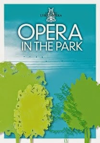 SLO's Opera in the Park